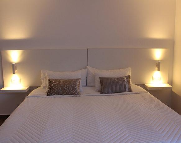 casa-algezar-bed-and-breakfast-guestroom-mango-06
