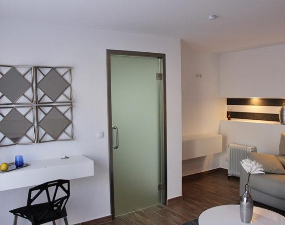 casa-algezar-bed-and-breakfast-guestroom-mango-13