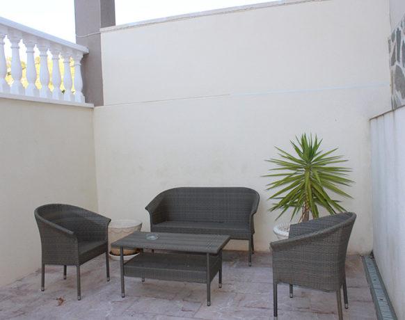 casa-algezar-bed-and-breakfast-guestroom-mango-16