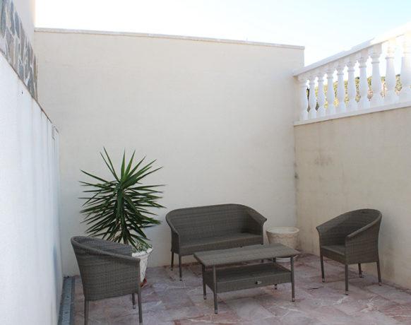 casa-algezar-bed-and-breakfast-guestroom-pina-03