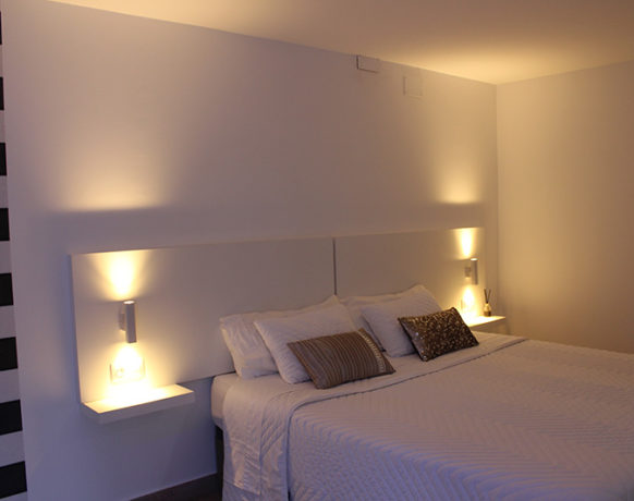 casa-algezar-bed-and-breakfast-guestroom-pina-04