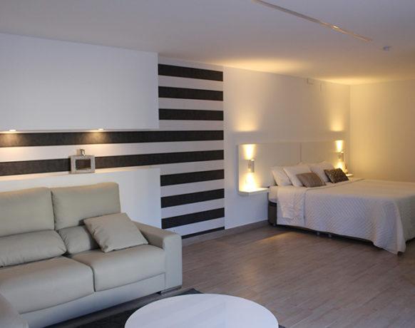 casa-algezar-bed-and-breakfast-guestroom-pina-09