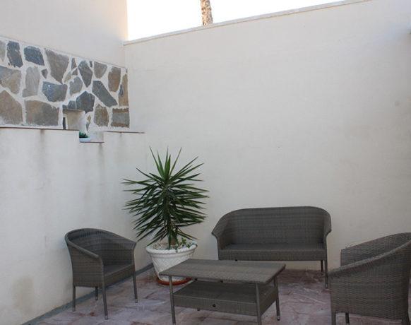 casa-algezar-bed-and-breakfast-guestroom-pina-13