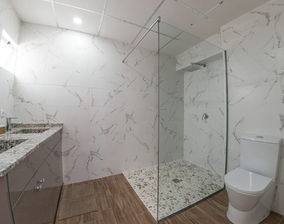 casa-algezar-bed-and-breakfast-guestroom-pina-17