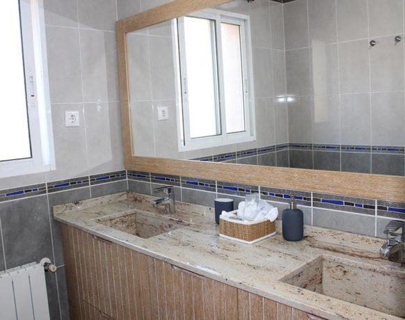 casa-algezar-bed-and-breakfast-la-canalosa-guestroom-higo-05