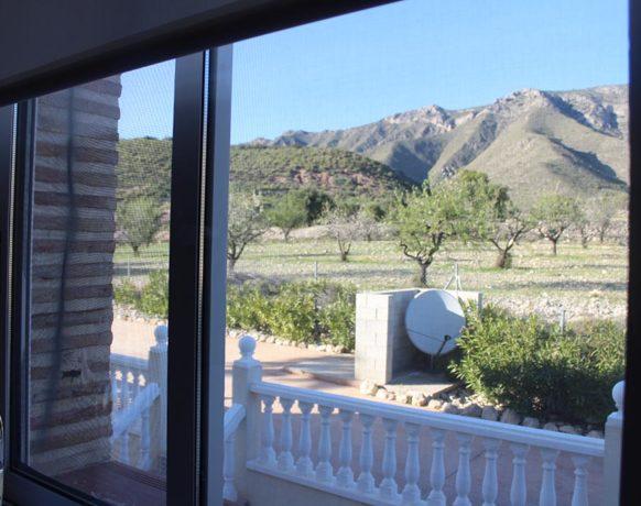 casa-algezar-bed-and-breakfast-la-canalosa-guestroom-higo-11