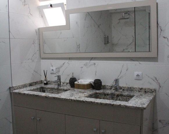 casa-algezar-bed-and-breakfast-la-canalosa-guestroom-naranja-11