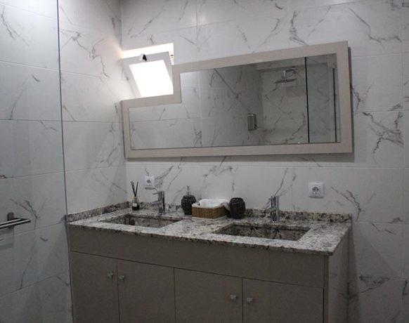 casa-algezar-bed-and-breakfast-la-canalosa-guestroom-naranja-12