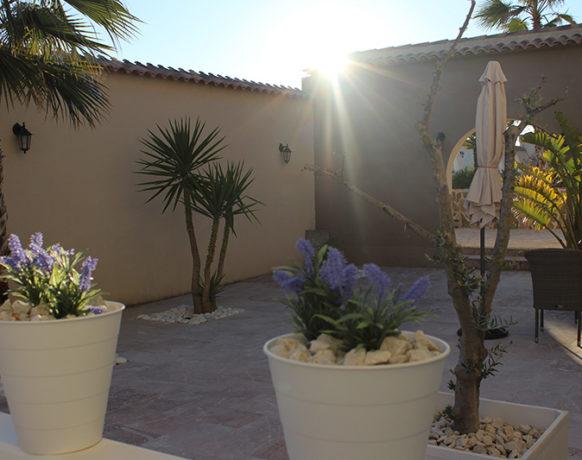 casa-algezar-bed-and-breakfast-la-canalosa-guestroom-nispero-02