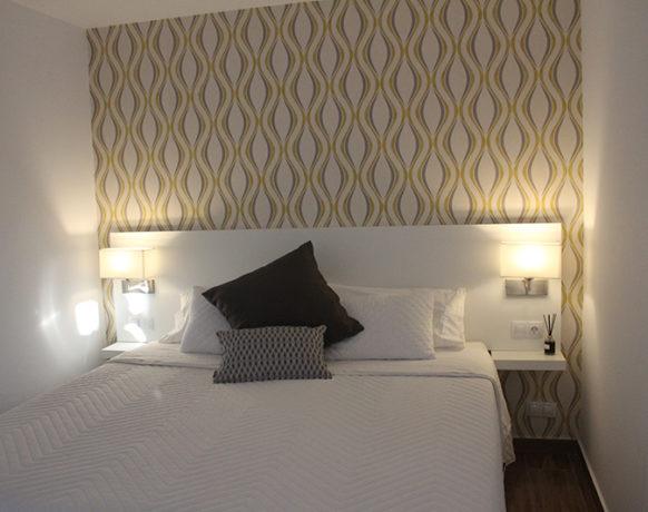 casa-algezar-bed-and-breakfast-la-canalosa-guestroom-nispero-08