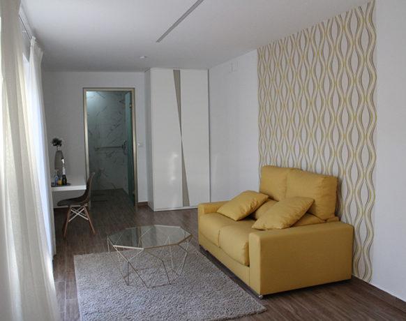 casa-algezar-bed-and-breakfast-la-canalosa-guestroom-nispero-09