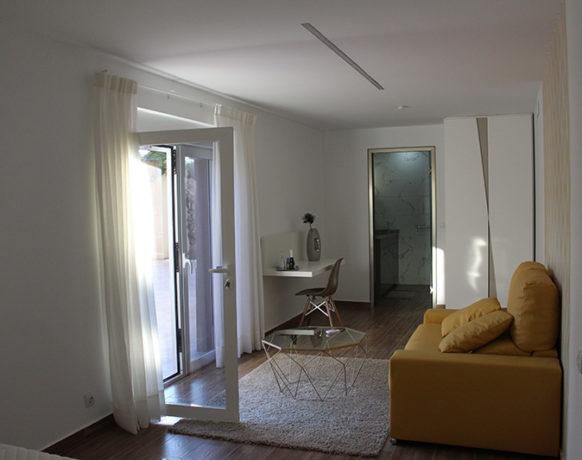 casa-algezar-bed-and-breakfast-la-canalosa-guestroom-nispero-10