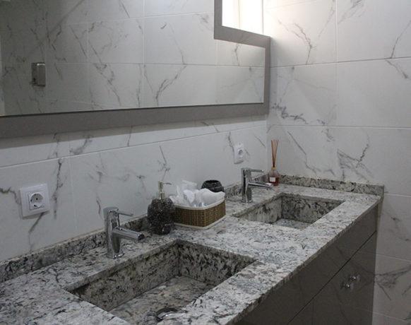 casa-algezar-bed-and-breakfast-la-canalosa-guestroom-nispero-11
