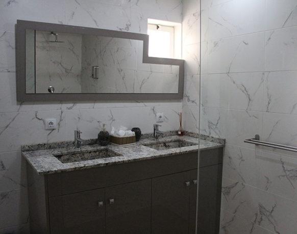 casa-algezar-bed-and-breakfast-la-canalosa-guestroom-nispero-12