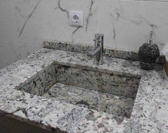 casa-algezar-bed-and-breakfast-la-canalosa-guestroom-nispero-13