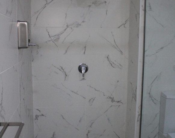 casa-algezar-bed-and-breakfast-la-canalosa-guestroom-nispero-14